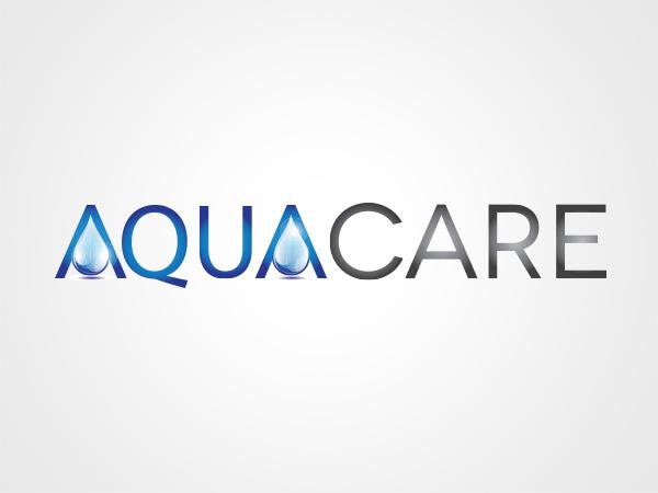 Aquacare Logo