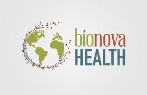 BioNovaLogo