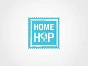 Logo Designer vonRocko Design Seattle