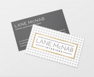 LaneMcnab-BizCard1