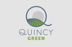 QuincyGreenLogo