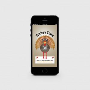 Mobile App Design vonRocko Design Seattle