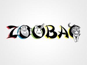 Logo Design vonRocko Design Seattle
